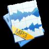 صوتيات mp3 للتحميل